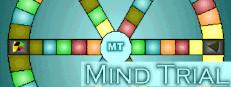 Mind Trial