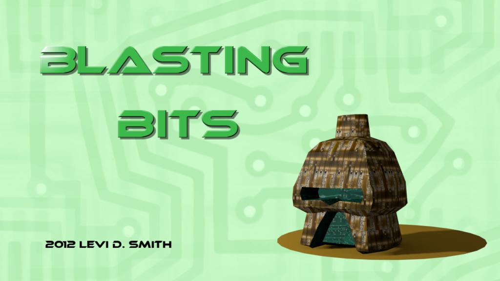 blasting_bits_promo