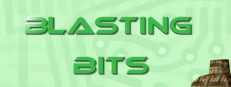 Blasting Bits