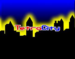 TetraCity