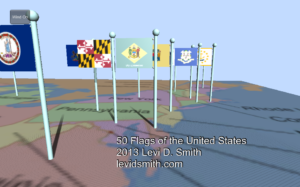 flags_002