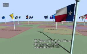 flags_003
