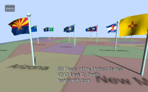 flags_005