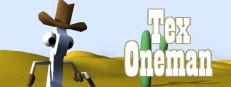 Tex Oneman