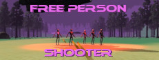 Free Person Shooter