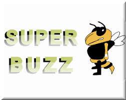 Super Buzz