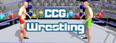 CCG Wrestling