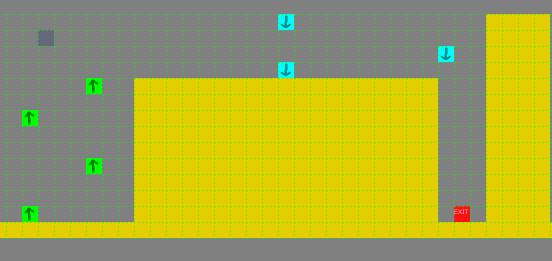 expandoray_leveldesign
