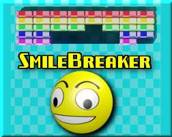 SmileBreaker