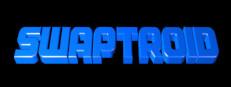 Swaptroid