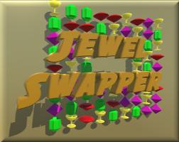 Jewel Swapper