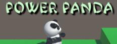 Power Panda
