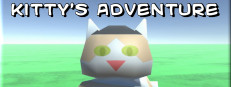 Kitty's Adventure