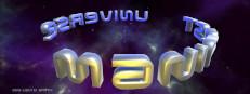 Manifest Universe