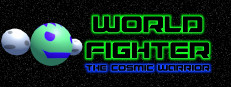 World Fighter