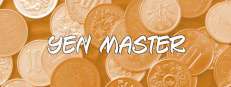 Yen Master