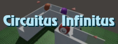 Circuitus Infinitus