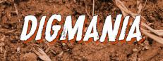 Digmania