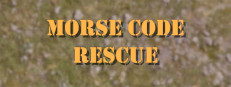 Morse Code Rescue